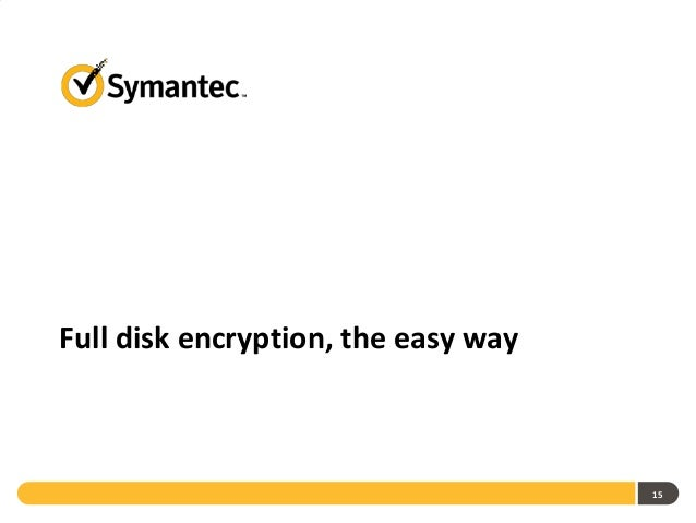 DSS ITSEC 2013 Conference 07 11 2013 - For your eyes only - Symantec …