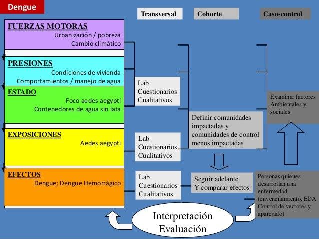 Conclusiones CONVERGENCIAS ECOHEALTH y EPI CRITICA tienen un fuerte nexo  aprender la complejidad  lograr intervenciones...