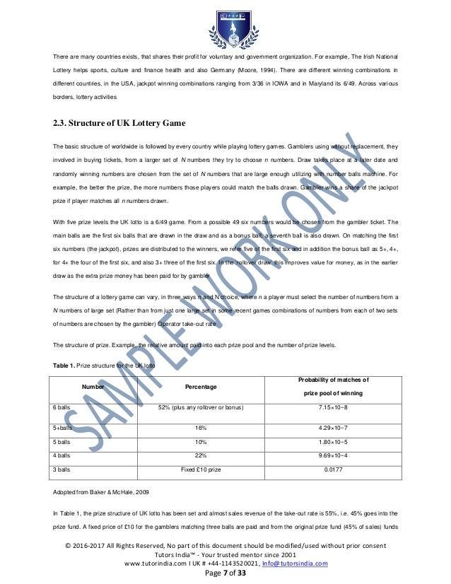 Cheap paper writer websites uk