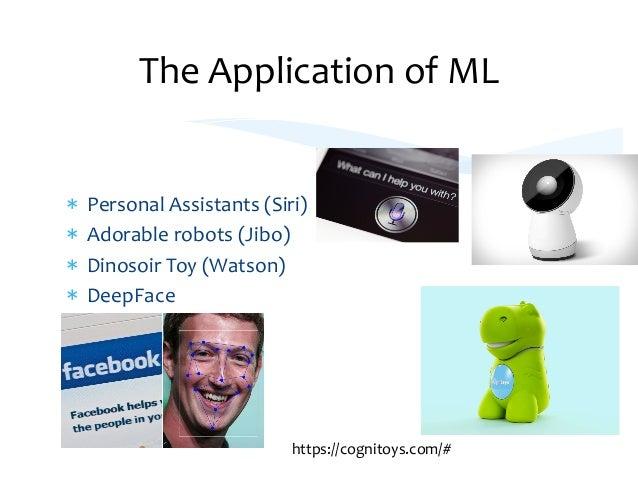 ML  in  Healthcare   Reference:  Grenplum,  vmware,  emc2