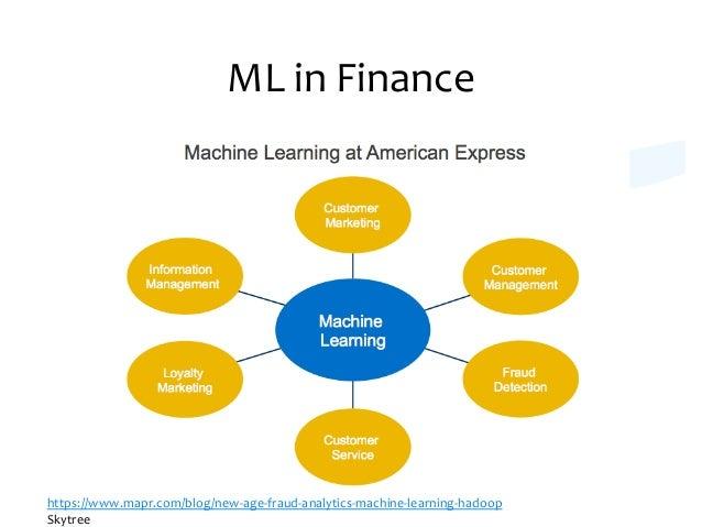 r machine learning essentials