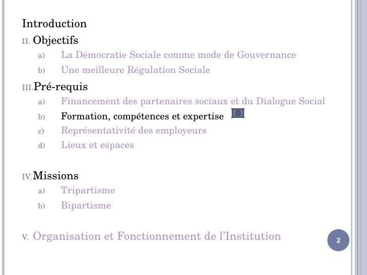 Dst PréSentation 08.09.23 Slide 2