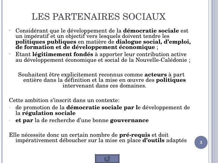Dst PréSentation 08.09.23 Slide 3