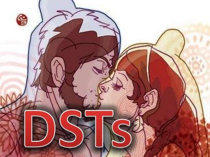 Doenças Sexualmente TransmissíveisO que são as DSTs?           São vírus, bactérias ou outros micróbios que são transmitid...