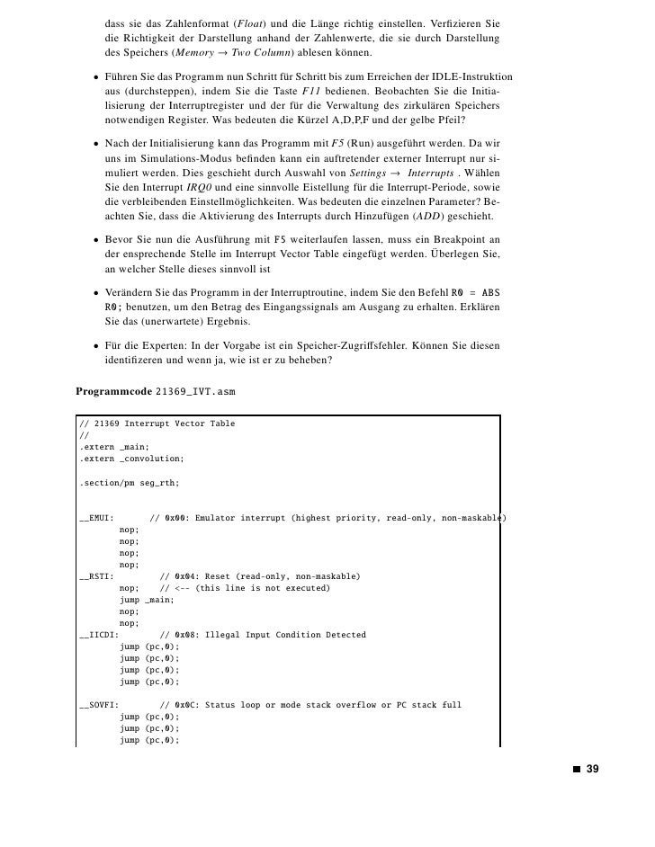 jump (pc,0);       __TMZHI:             // 0x10: Core timer interrupt (higher priority option)                 jump   (pc,...