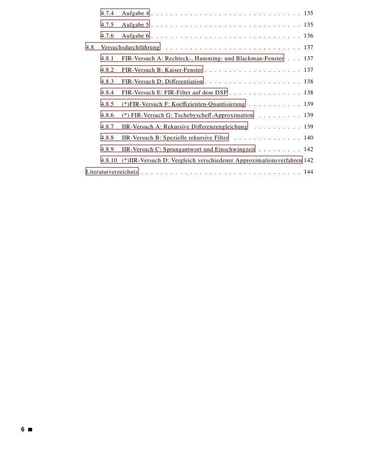 Kapitel 1                     Der Signalprozessor Analog Devices                                         ADSP-21369       ...