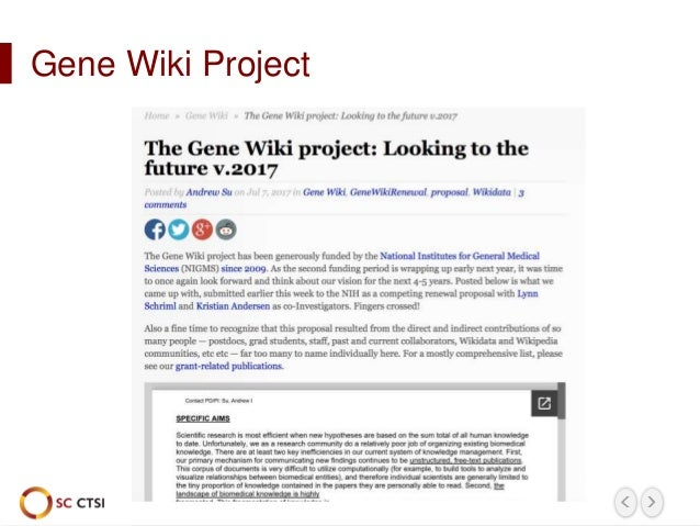 Crowdsourcing applied to knowledge management in