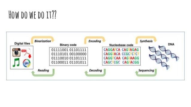 Big data in biology