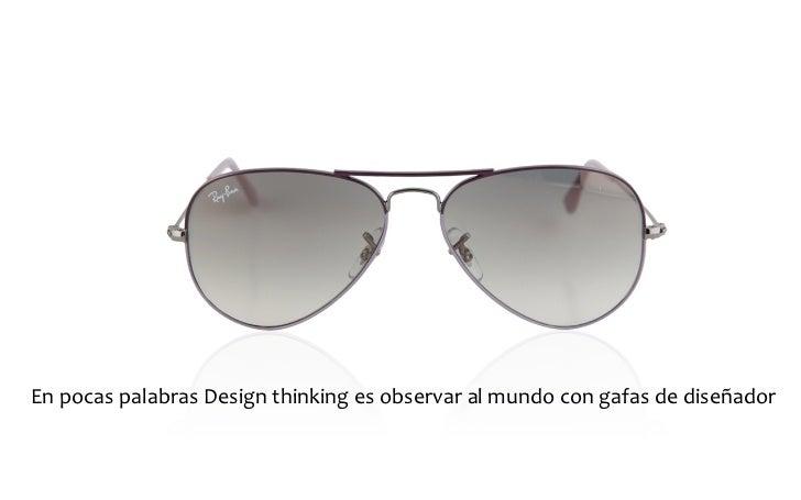 Design thinking - Pensamiento de diseño Slide 3