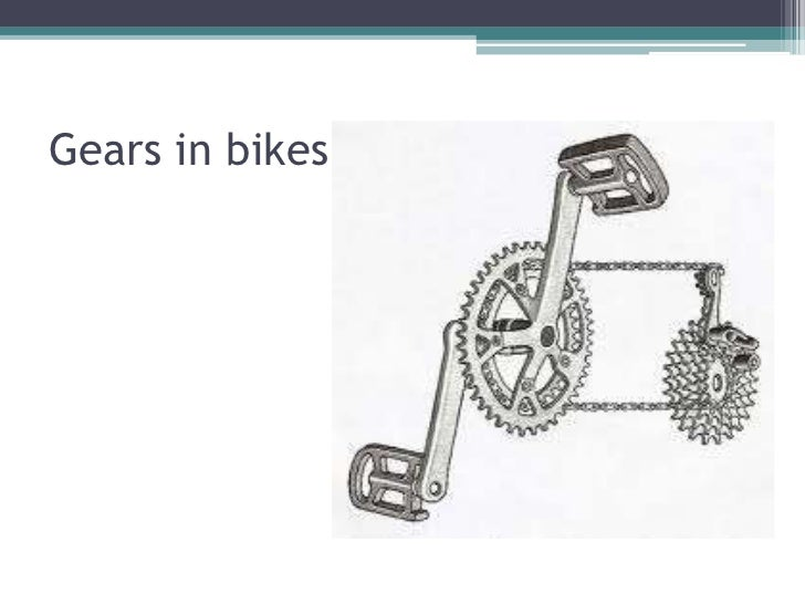 Pulleys And Gears Presentation : Pulleys and gears