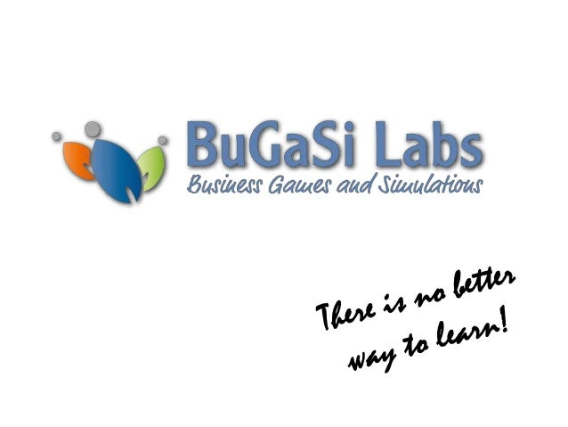 www.bugasi-labs.com
