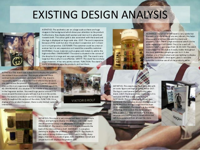 A2 Design And Technology Coursework Examples - image 5