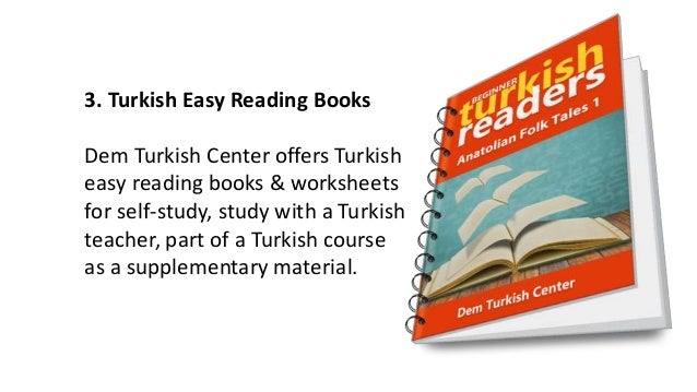 Learn Turkish Language for Beginners   Udemy