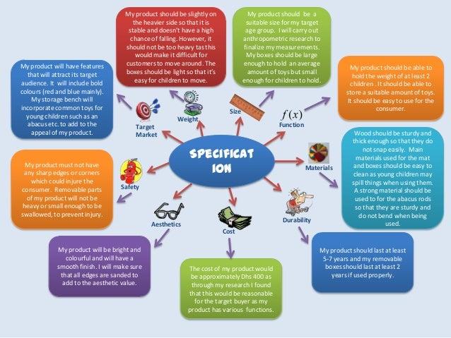 Aqa food technology coursework help