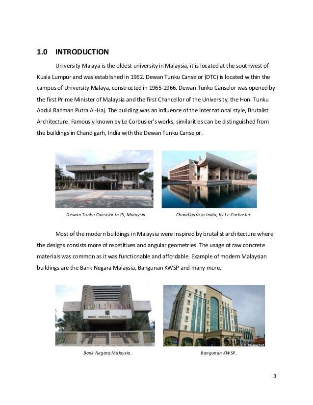 591b malaysia final report 1 4、大量图标素材四、注意事项1、开发环境为visualstudio2012,数据库为 blank_reportpng[1kb] bloggerpng  [591b] color_adjustment.