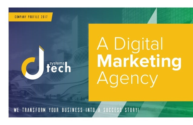 Dawnlance success story marketing