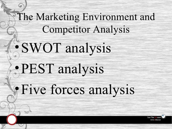 honda marketing environment analysis This is a pestel/pestle analysis of lenovo which grew to become the largest pc  maker in 2016 per industry reports  honda marketing strategy.