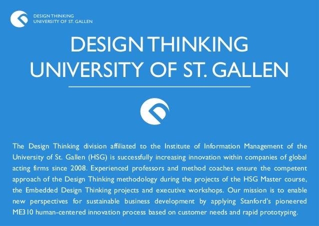 Design Thinking Method Cards Slide 2
