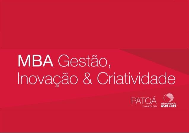 DT e Inovação encontro 01 - 09/07/14