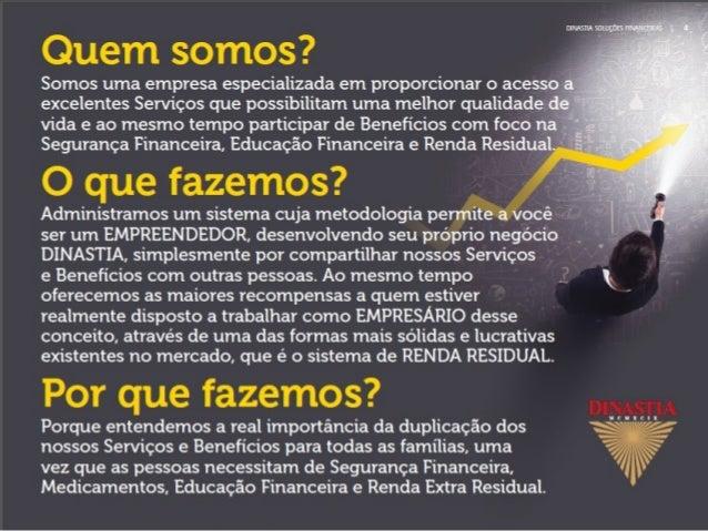Investimento: R$ 270,00 – Taxa únicaInvestimento: R$ 270,00 – Taxa única