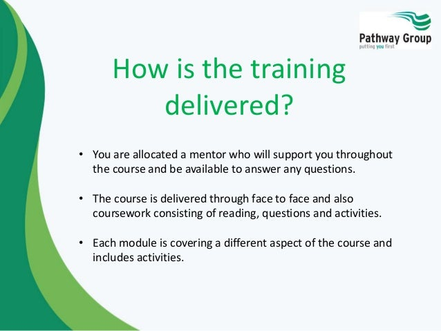 dtlls enabling learning and assessment Mandatory units of assessment for generic teaching qualifications – ptlls 4 ptlls unit title: preparing to teach in the lifelong learning sector.