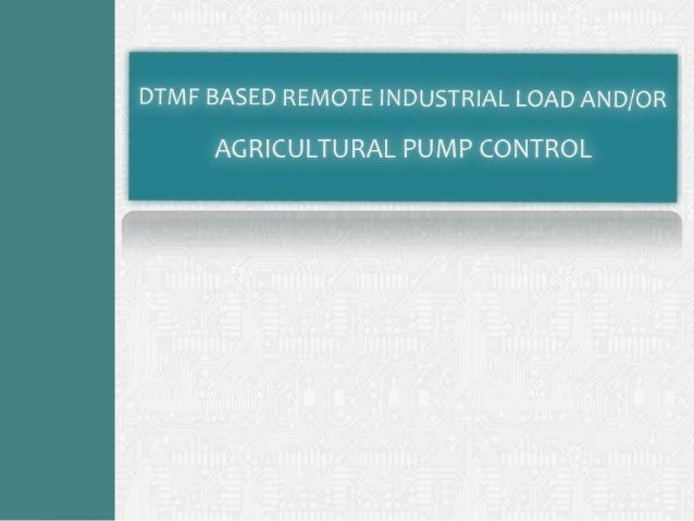 disadvantages of dtmf technology