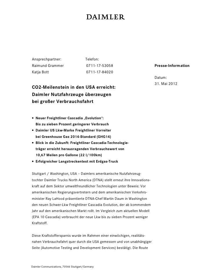 Ansprechpartner:                        Telefon:Raimund Grammer                         0711-17-53058                     ...