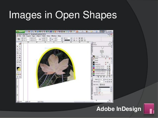 how to insert multiple page pdf into indesign cs5.5