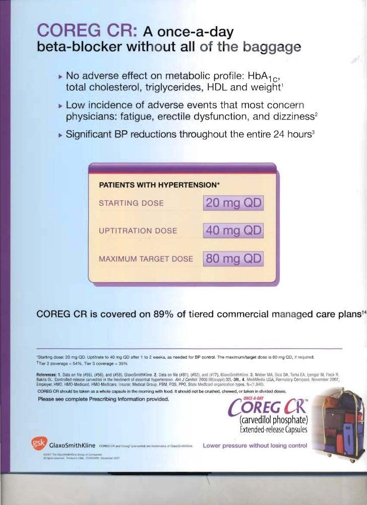 chloroquine tablets dosage