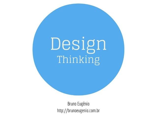 Design é uma palavra com significado distorcido no Brasil;  Design é projetar soluções;  O foco do design é a satisfação d...