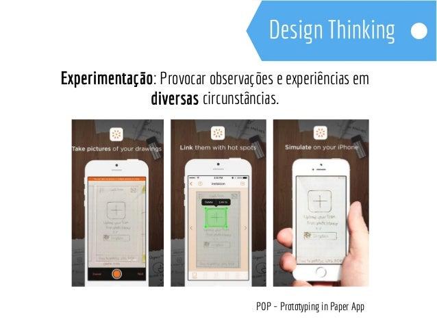 Design Manifesto: A cultura do design como parte dos  princípios de desenvolvimento de produtos.  http://designprinciplesf...
