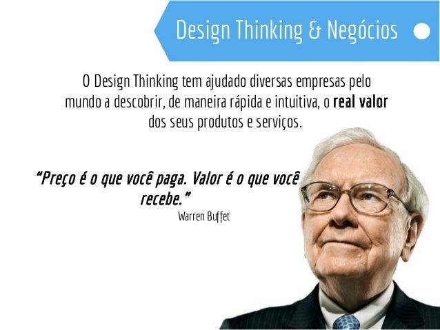 """""""Para ter uma boa ideia, você precisa antes  ter muitas ideias.""""  Linus Pauling  Ganhador de dois prêmios Nobel de Química"""