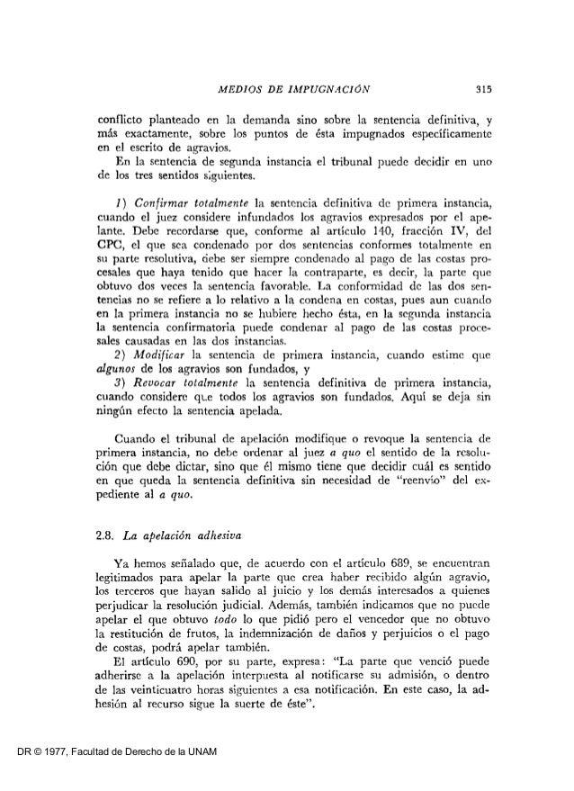 Cdigo Civil 2016 Pdf   cdigo civil comentado tomo iv 2017