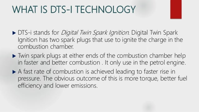 What Are Dts >> Dtsi 2