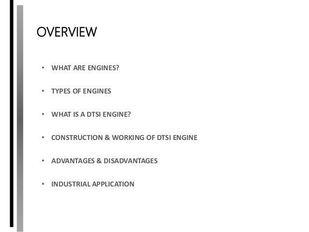 Dtsi engine Slide 2