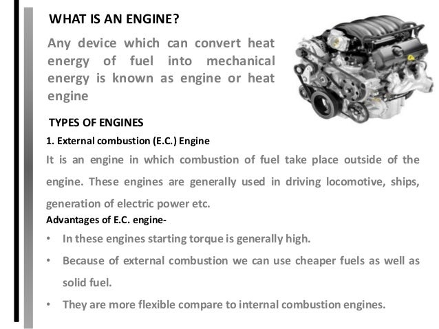 Dtsi engine Slide 3