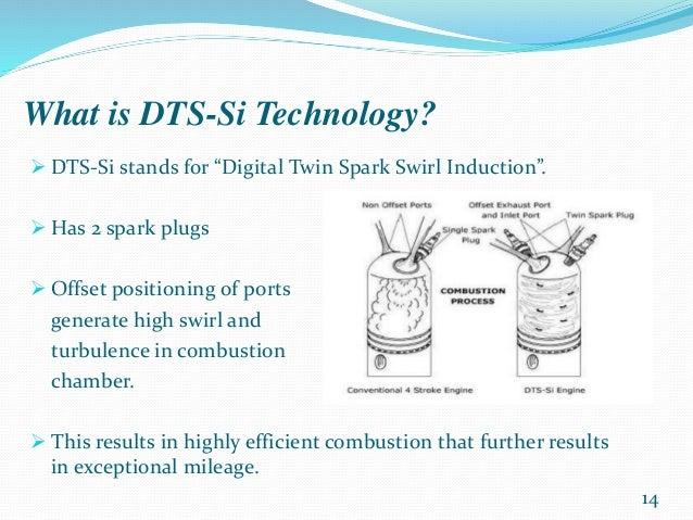 Dtsi Engine Ppt