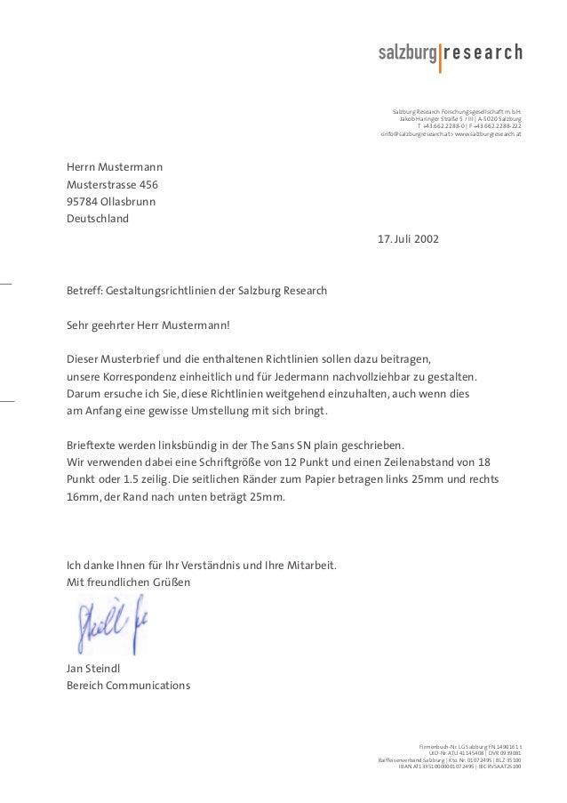 Salzburg Research Forschungsgesellschaft m.b.H. Jakob Haringer Straße 5 / III   A-5020 Salzburg T +43.662.2288-0   F +43.6...