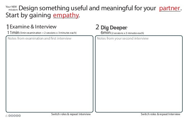 Design Thinking Wallet Worksheets on New Years Worksheet