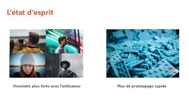Le PO vs l'UX Designer ? Confrontation, Substitution, Fusion ?