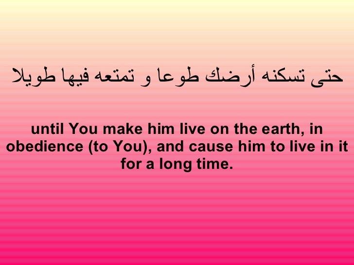 Hujjat-Allah al-Mahdi