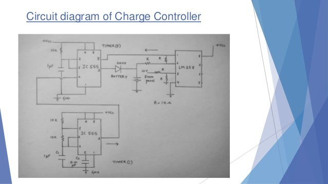 dual axis solar tracker 15 638?cb=1422840620 dual axis solar tracker Solar Cell Wiring -Diagram at cos-gaming.co