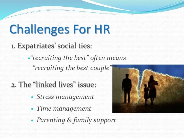 dual career couples in hrm Human resource management ( h r m ) reflected by dual career couples, large chunk of young blood between age old superannuating employees.