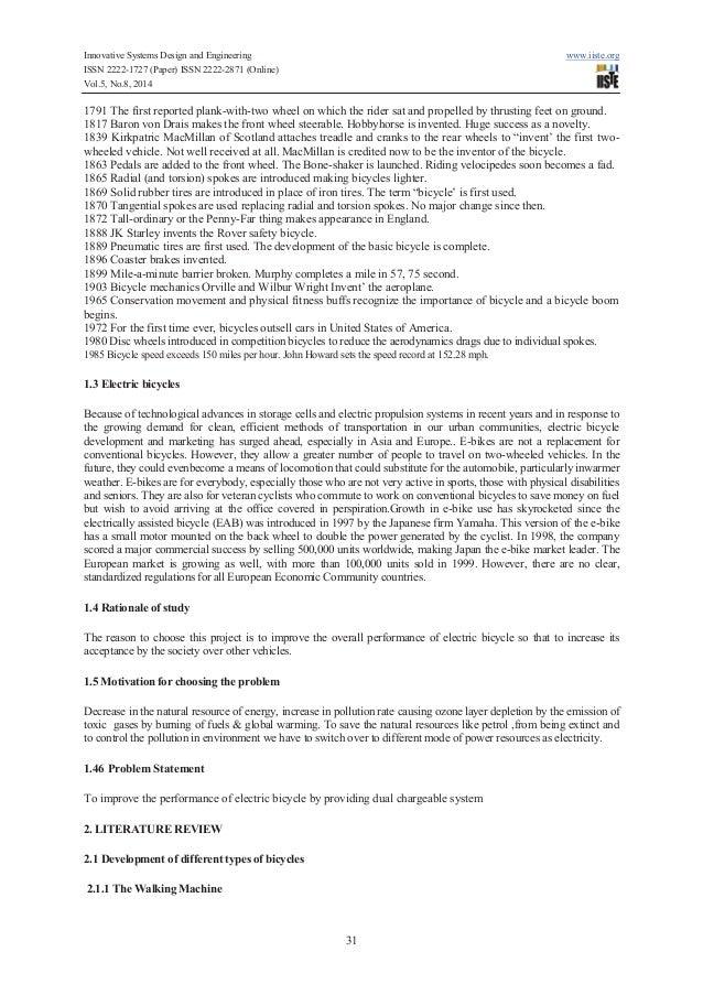 sample academic essay ielts usa