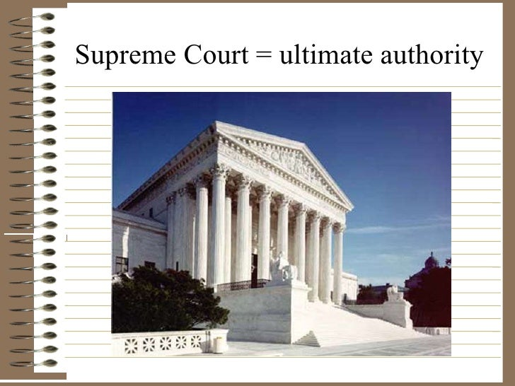 dqs dual court system The united states criminal justice system has a court system that is modulated in different parts  what is the dual-court system.