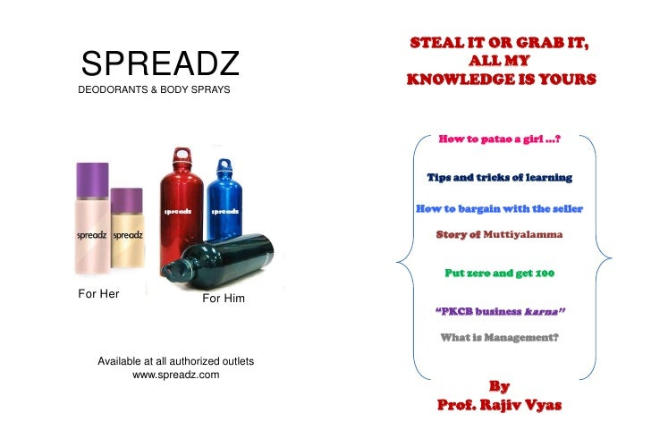 STEAL IT OR GRAB IT, <br />ALL MY<br /> KNOWLEDGE IS YOURS<br />How to patao a girl …? <br />Tips and tricks of learning<b...