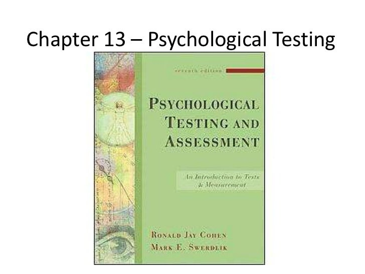 psychology chapters 13 Study psychology 110 chapter 13 review questions and answers notes from anthony v.