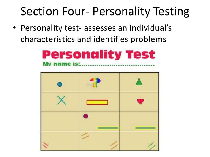 psychology personality notes Personality psychology studies enduring psychological patterns of behavior,  thought and emotion, commonly called an individual's personality theories of.