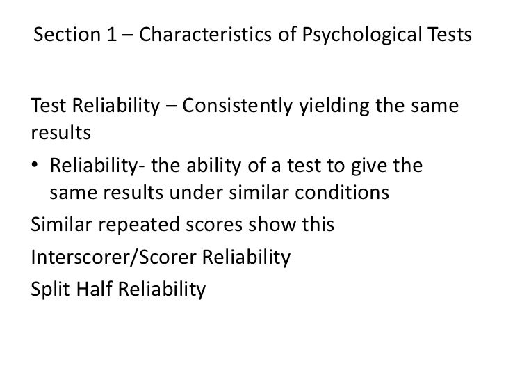 """psychology test notes The main question that fuels psychology is """"why do people do what they do"""" psychology basically attempts to uncover what people do."""