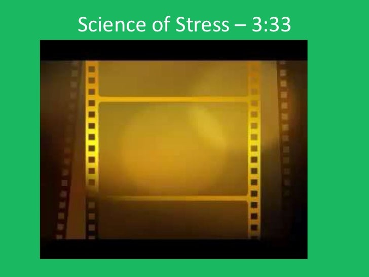 Dual credit psychology notes chapter 15 - stress - shortened for sl…